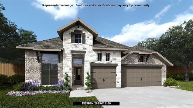 5721 Violet Crown Place, Fort Worth, TX 76126 - MLS#: 14521676