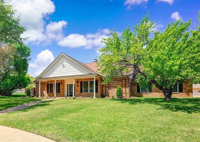 2809 Boone Court, Plano, TX 75023 - #: 14558676