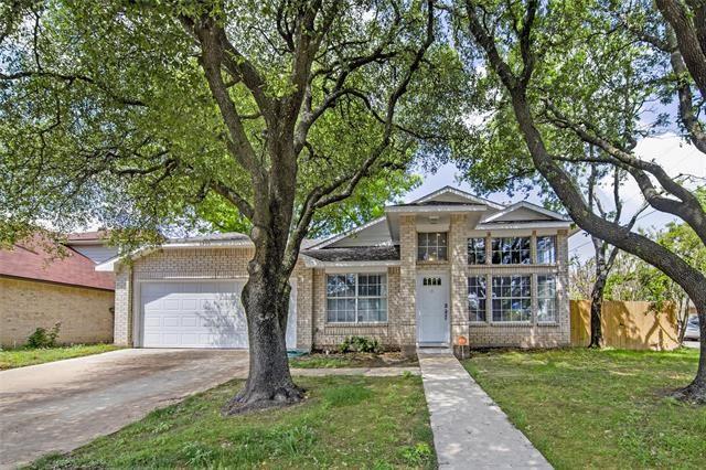 6200 Fairlane Drive, Arlington, TX 76001 - #: 14561676