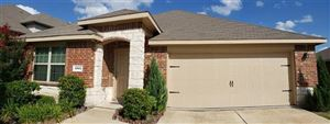 Photo of 1011 Morris Ranch Court, Forney, TX 75126 (MLS # 14135677)