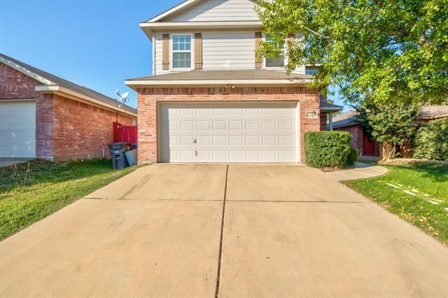 5748 Parkview Hills Lane, Fort Worth, TX 76179 - #: 14450677