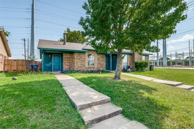 7545 Tiffany Meadows Lane, Fort Worth, TX 76140 - MLS#: 14627677