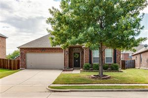 Photo of 1912 Juniper Drive, Little Elm, TX 75068 (MLS # 14202678)