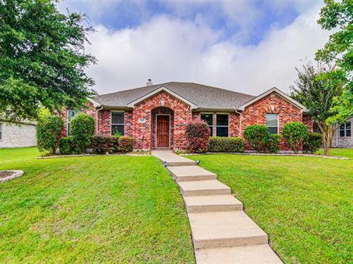 Photo of 3905 Poplar Point Drive, Rockwall, TX 75032 (MLS # 14431678)