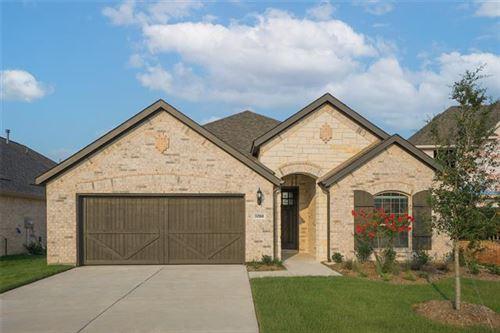 Photo of 3208 Flowering Peach Drive, Heath, TX 75126 (MLS # 14593678)