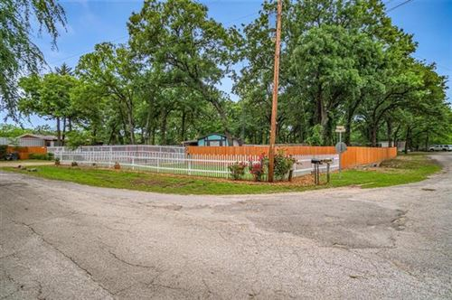 Photo of 3196 Timberwild, Wills Point, TX 75169 (MLS # 14636678)