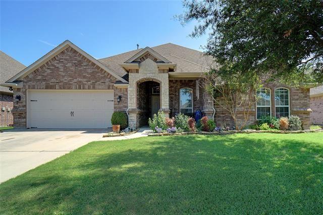 4041 Brookdale Road, Benbrook, TX 76116 - #: 14592678