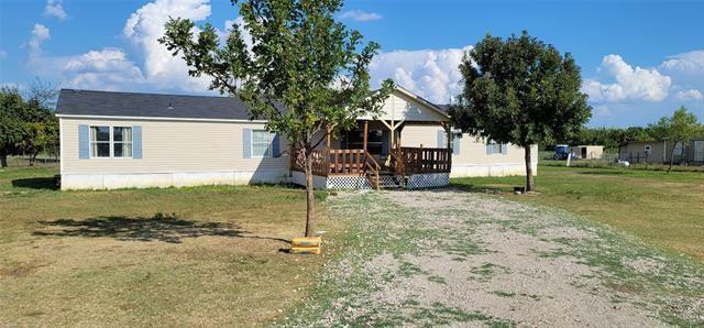 8910 County Road 3602, Quinlan, TX 75474 - MLS#: 14674678