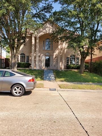 1641 Chapman Street, Cedar Hill, TX 75104 - #: 14414679