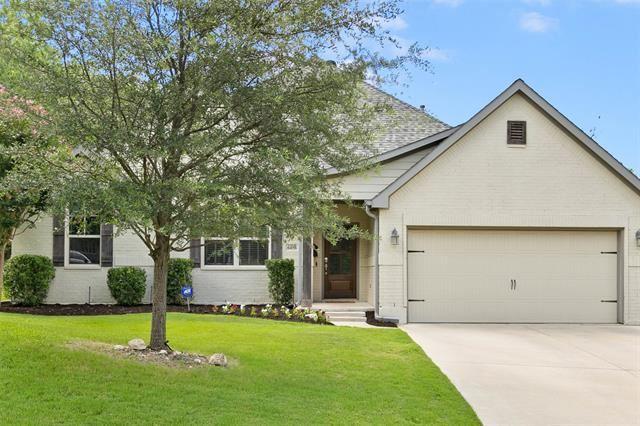 6458 Kirkwood Road, Fort Worth, TX 76116 - #: 14622679