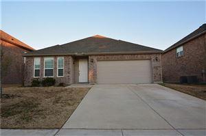 Photo of 903 Cormorant Drive, Sherman, TX 75092 (MLS # 13993680)