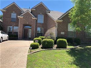 Photo of 6717 Stony Hill Road, McKinney, TX 75072 (MLS # 14071680)