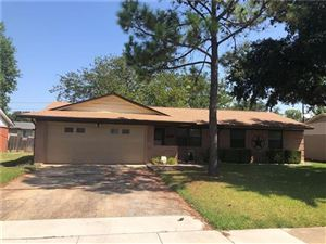 Photo of 3041 Cameo Lane, Farmers Branch, TX 75234 (MLS # 14179680)
