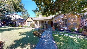 Photo of 6293 Revere Place, Dallas, TX 75214 (MLS # 14195680)