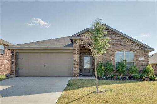Photo of 2365 San Marcos Drive, Forney, TX 75126 (MLS # 14677681)
