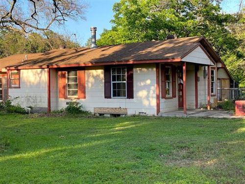 Photo of 374 LCR 502, Mexia, TX 76667 (MLS # 14670682)