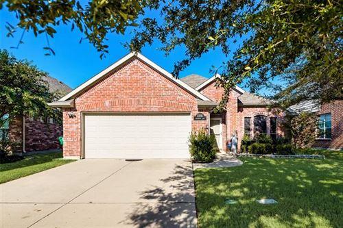 Photo of 2205 Catherine Lane, McKinney, TX 75071 (MLS # 14697682)