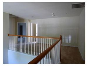 Tiny photo for 2013 Westbury Lane, Allen, TX 75013 (MLS # 13818683)