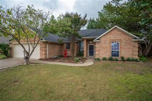 Photo of 6909 Gold Street, Greenville, TX 75402 (MLS # 14217683)