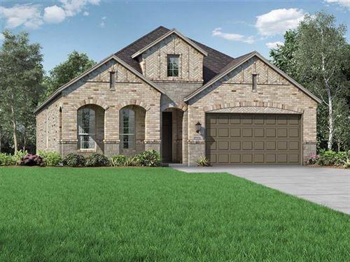 Photo of 5055 Brooklet Boulevard, Royse City, TX 75189 (MLS # 14532683)