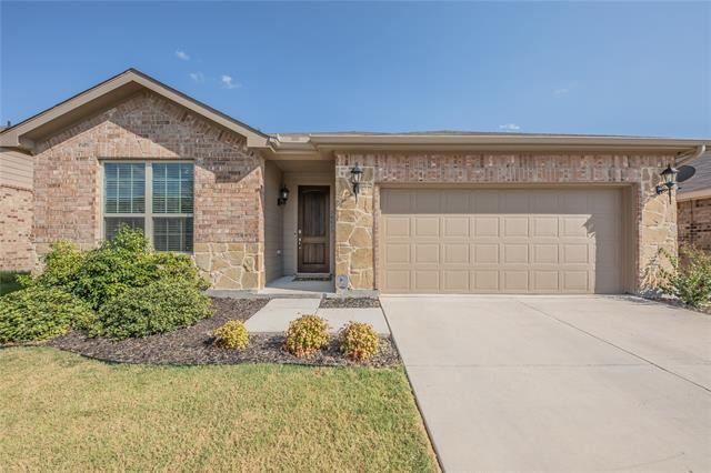 10613 Hartley Lane, Fort Worth, TX 76108 - #: 14409683