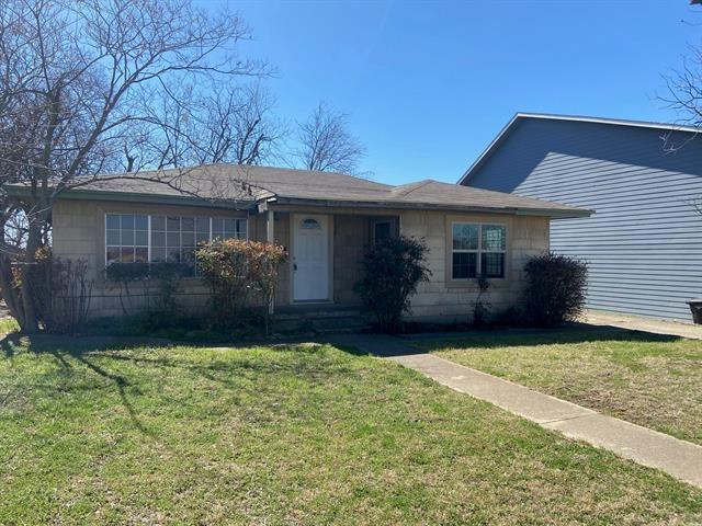 7905 Doreen Avenue, Fort Worth, TX 76116 - #: 14526683