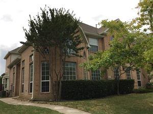 Photo of 11415 Still Hollow Drive, Frisco, TX 75035 (MLS # 13892684)
