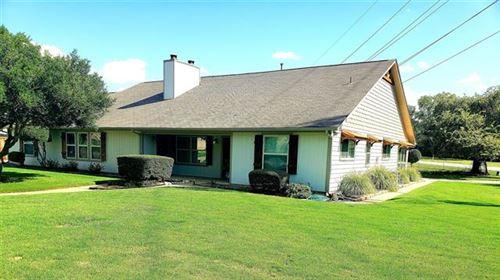 Photo of 105 Sweet Street, Southlake, TX 76092 (MLS # 14666684)