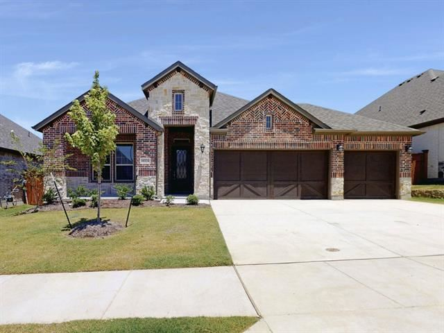 10324 Lola Road, Fort Worth, TX 76126 - MLS#: 14252684