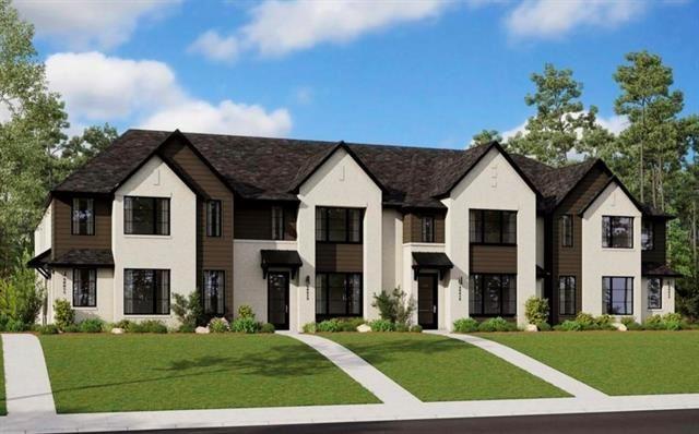 7625 Reis Lane, North Richland Hills, TX 76182 - #: 14678684