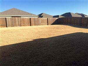 Tiny photo for 213 Oriole Drive, Anna, TX 75409 (MLS # 13816685)