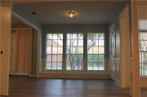 Tiny photo for 1709 Cathedral Drive, Plano, TX 75023 (MLS # 13952685)