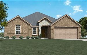 Photo of 1789 Amalfi, McLendon Chisholm, TX 75032 (MLS # 14086685)