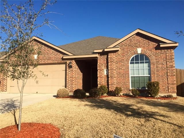 Photo for 213 Oriole Drive, Anna, TX 75409 (MLS # 13816685)