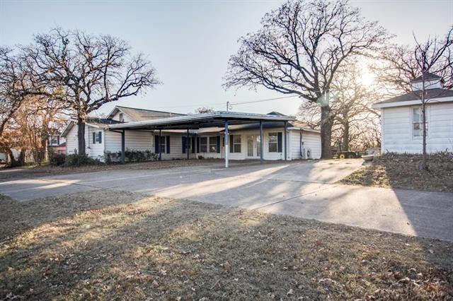 1958 Lanewood Drive, Fort Worth, TX 76112 - #: 14212685