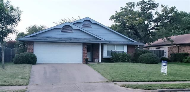 2217 Homecraft Lane, Bedford, TX 76021 - #: 14231685