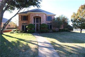 Tiny photo for 2829 Mayfair Lane, McKinney, TX 75071 (MLS # 13949686)