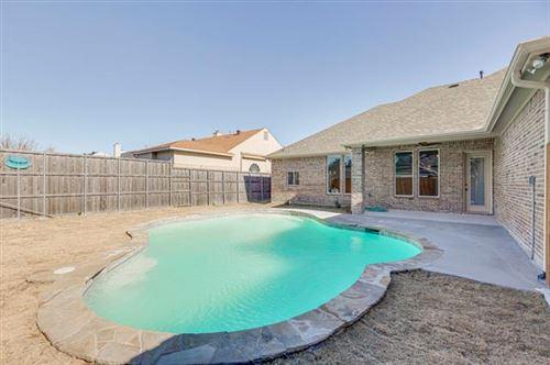 Photo of 5701 Willowbrook Drive, Rowlett, TX 75088 (MLS # 14497686)