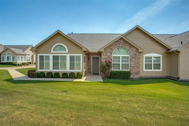 2601 Marsh Lane #282, Plano, TX 75093 - #: 14392686