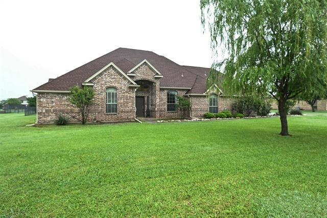13208 Charlotte Ann Lane, Haslet, TX 76052 - MLS#: 14575686