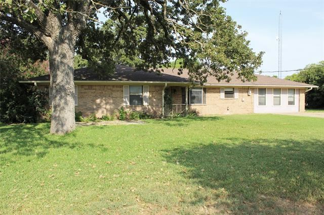 641 County Road 505, Stephenville, TX 76401 - MLS#: 14665686