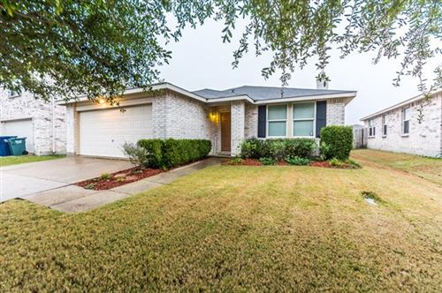 Tiny photo for 1109 Doc Holliday Drive, Anna, TX 75409 (MLS # 14213687)