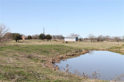 Photo of 6071 Highway 224, Greenville, TX 75401 (MLS # 14264687)