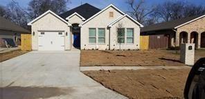 4138 Ball Street, Dallas, TX 75216 - #: 14667687