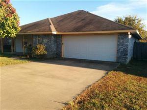 Photo of 321 Peachtree Lane, Princeton, TX 75407 (MLS # 14224688)