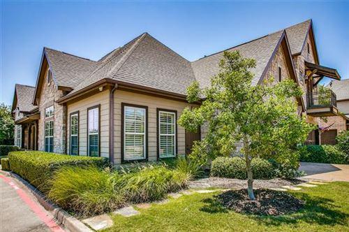 Photo of 340 Watermere Drive, Southlake, TX 76092 (MLS # 14504688)
