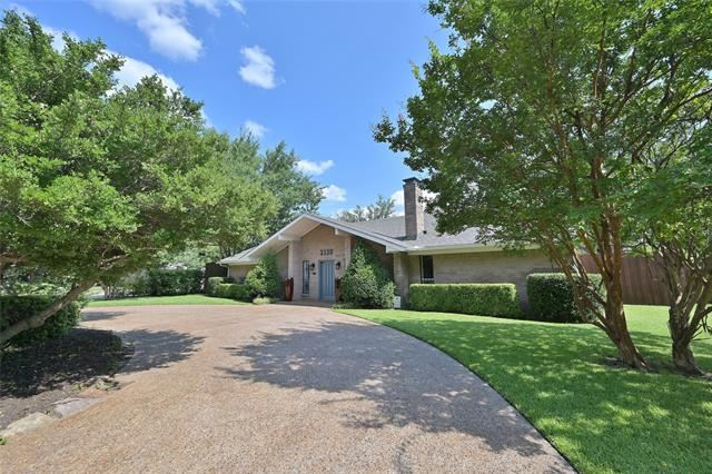 3330 Timberview Road, Dallas, TX 75229 - #: 14622688