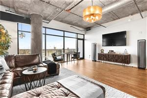 Photo of 3110 Thomas Avenue #1115, Dallas, TX 75204 (MLS # 13975689)