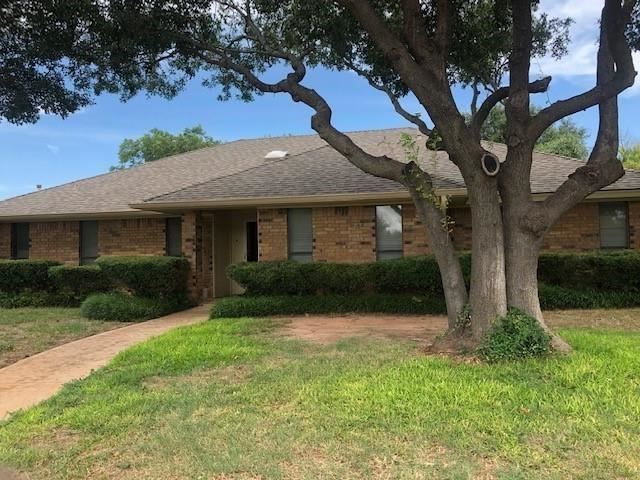 4709 Catclaw Drive, Abilene, TX 79606 - MLS#: 14647689