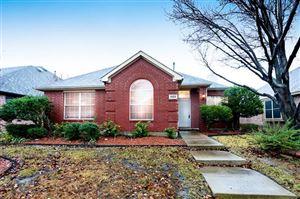 Photo of 5909 White Pine Drive, McKinney, TX 75070 (MLS # 13984690)